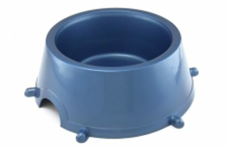 Obrázek pro kategorii Plastové misky