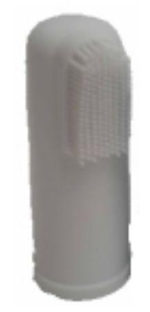 Obrázek pro kategorii Zubní kartáčky