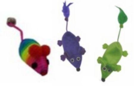 Obrázek pro kategorii Myšky