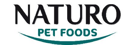 Obrázek pro kategorii Naturo Pet Foods