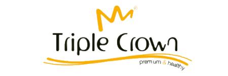 Obrázek pro kategorii Triple Crown