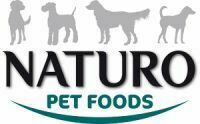 NATURO - vysoce kvalitní přírodní krmivo