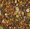 Obrázek z Deli Nature Happy Mix morče 3 kg