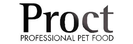 Obrázek pro kategorii Proct Pet Food