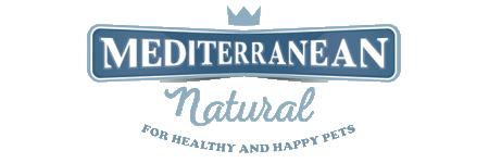 Obrázek pro kategorii Mediterranean Natural