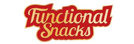 Obrázek pro kategorii Functional Snacks