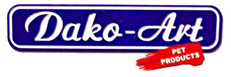 Obrázek pro kategorii Dako