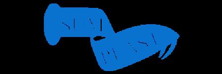 Obrázek pro kategorii Sum-plast