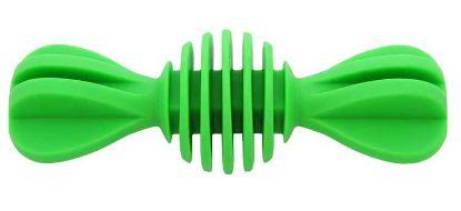 Obrázek Mašle DENT vonící velká 15cm-12505