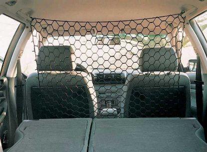 Obrázek Autosíť Trixi 1x1m-17970