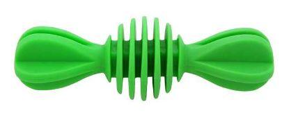 Obrázek Mašle DENT vonící malá 12,5cm-12504