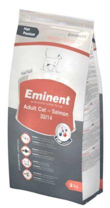 Obrázek Eminent Cat Salmon 2 kg