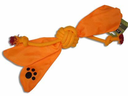Obrázek Přetahovadlo motýl 38cm-79673YT
