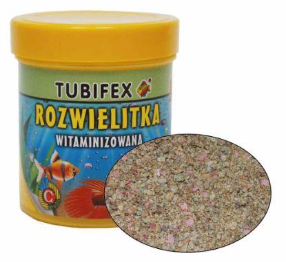 Obrázek Tubifex DAPHNIA VITAMIN-Rozwielitka 125ml-10027
