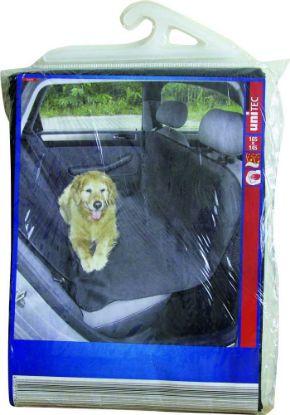 Obrázek Autopotah-DEKA-ochranná-OMYVATELNÁ 1,65x1,45m-8445