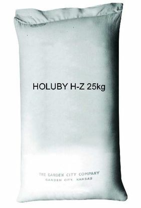 Obrázek HOLUB H-Z  25kg-4078-OBJ