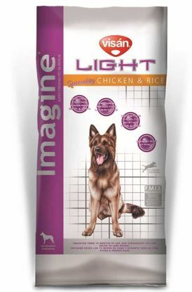 Obrázek Imagine dog LIGHT 12,5kg-7995-Z