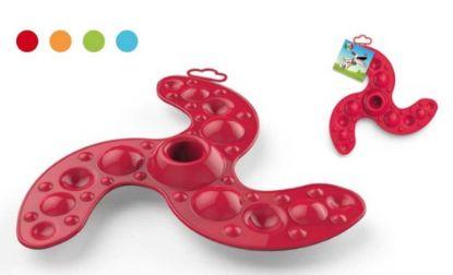 Obrázek Frisbee Ninja