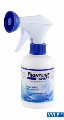 Obrázek a.FRONTLINE antipar.spray 250ml-1281-OBJ