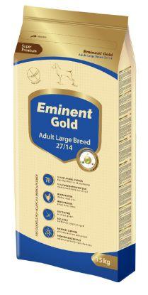 Obrázek Eminent Gold Adult large breed 15kg-13922