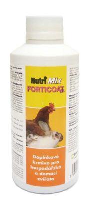 Obrázek Nutri Mix FORTICOAT 250ml-1853