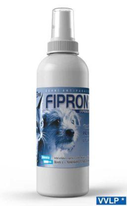 Obrázek FIPRON antiparazitní sprej 100 ml