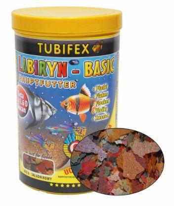 Obrázek Tubifex Labiryn Basic 250 ml