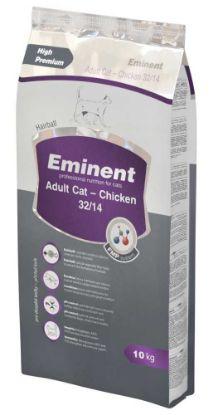 Obrázek Eminent Cat Chicken 10 kg