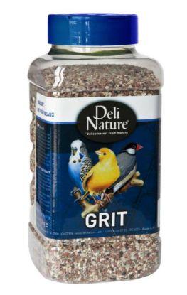 Obrázek Deli Nature Grit  1,2kg-13105