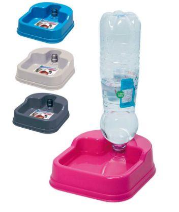 Obrázek Zásobník na vodu