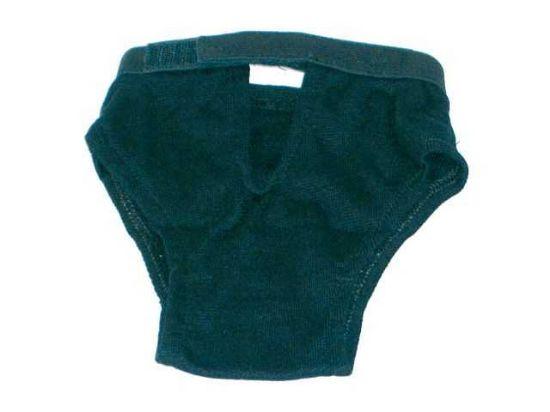 Obrázek z HARA kalhotky č.4 - 45cm-2008C
