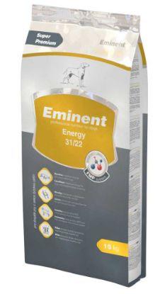 Obrázek Eminent Dog Energy 15 kg