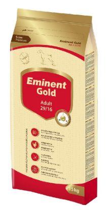 Obrázek Eminent Gold Adult 15 kg