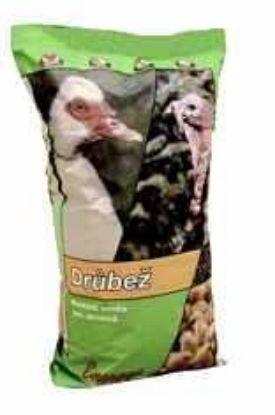 Obrázek Energys Midi drcené kuře 25 kg