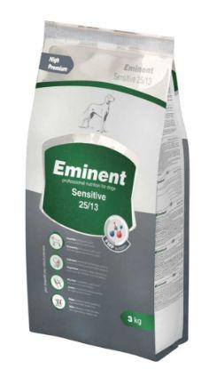 Obrázek Eminent Dog Sensitiv 3 kg