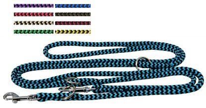 Obrázek Vodítko Lano-8 přepínací-různé dekory-11522