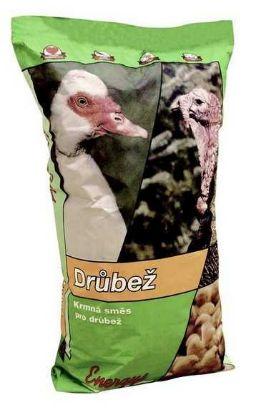 Obrázek Energys kachna 25 kg