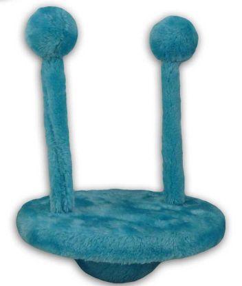 Obrázek Hračka Ufo modrá