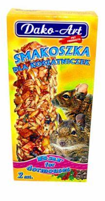 Obrázek Dako Tyčinka osmák mix 2ks-10298