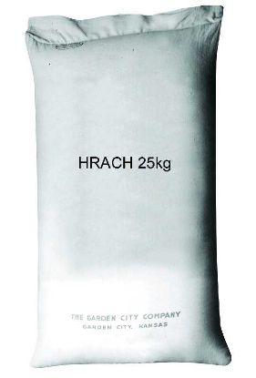 Obrázek HRACH 25kg-4597-OBJ