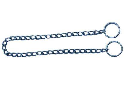 Obrázek Obojek stahovák jednořadý 55cm/0,35-JS35/55-722