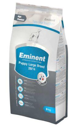 Obrázek Eminent dog PUPPY large breed   3kg-3763