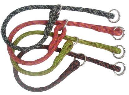 Obrázek Obojek lano stahovací 8 x 50