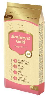 Obrázek Eminent Gold Puppy 15kg-13916-OBJ
