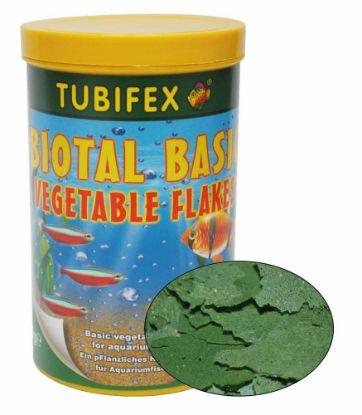 Obrázek Tubifex Biotal Basic 125 ml