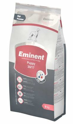 Obrázek Eminent dog PUPPY   3kg-3761