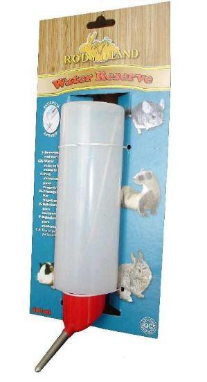 Obrázek z Napáječka plast hlodavec 400 ml