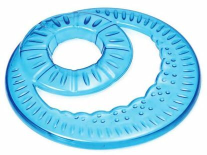 Obrázek Frisbee VORTIX pr.23,5cm-10748IT
