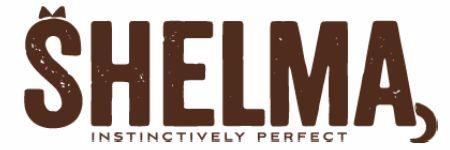 Obrázek pro kategorii Shelma