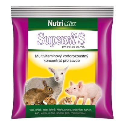 Obrázek Supervit savci 100 g